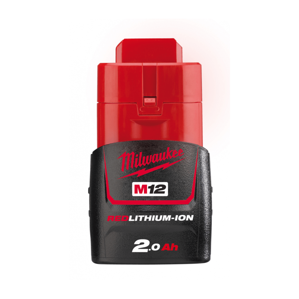 M12B2-Hero01.png