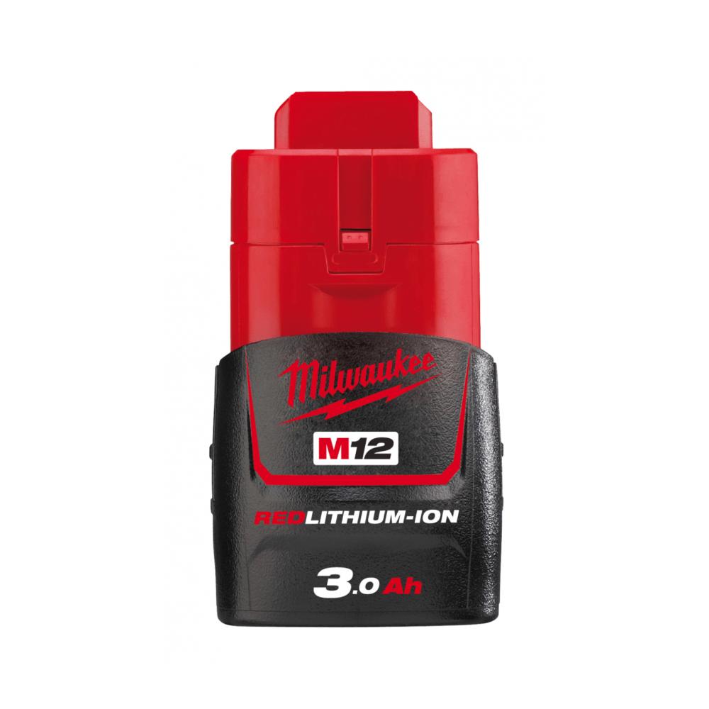 M12B3-Hero01.png