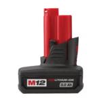 M12BX-Hero01.png
