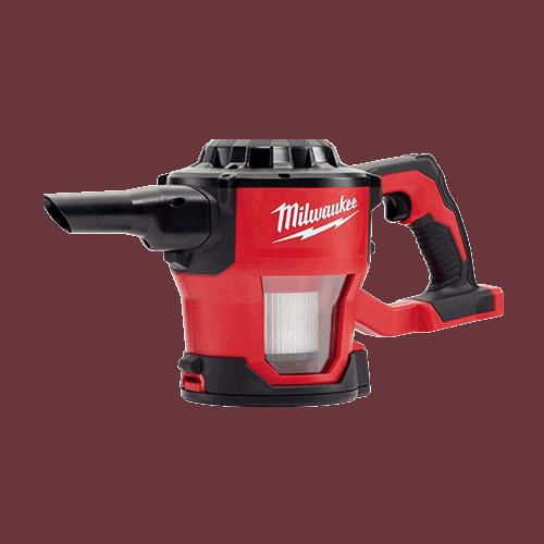 M18-CV-Hero01.png