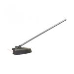 M18-FOPH-LTA-Hero01.png