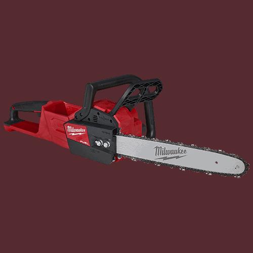 M18FCHS-0G0-Hero02.png