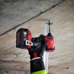 M18FID2-502X-App02.png