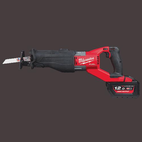 M18FSX-122C-Hero01.png