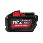 M18HB12-Hero01.png