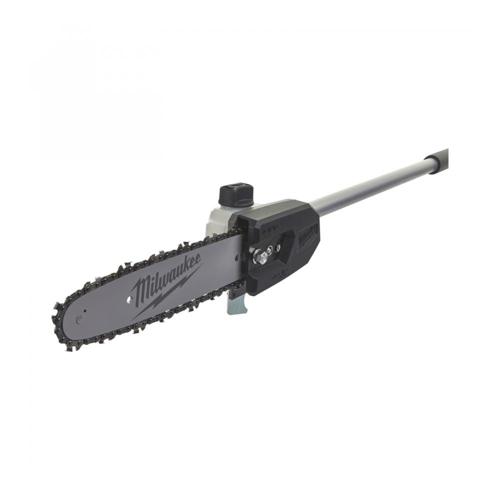 M18_FOPH-CSA-Hero02.png