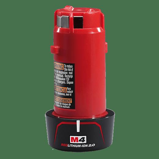 M4B2-Hero01.png