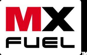 MXFuel_logo_v2