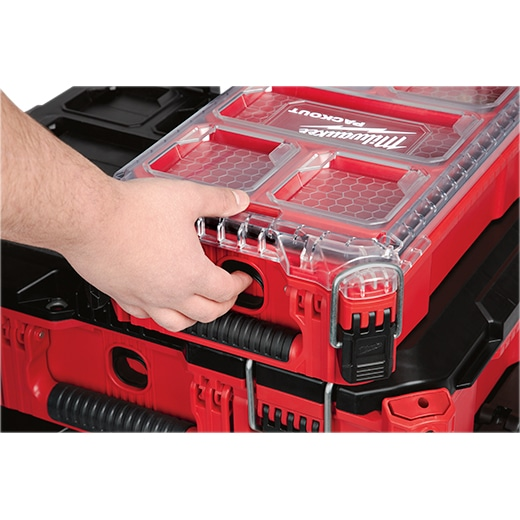 compact-organizer-48-22-8435_3