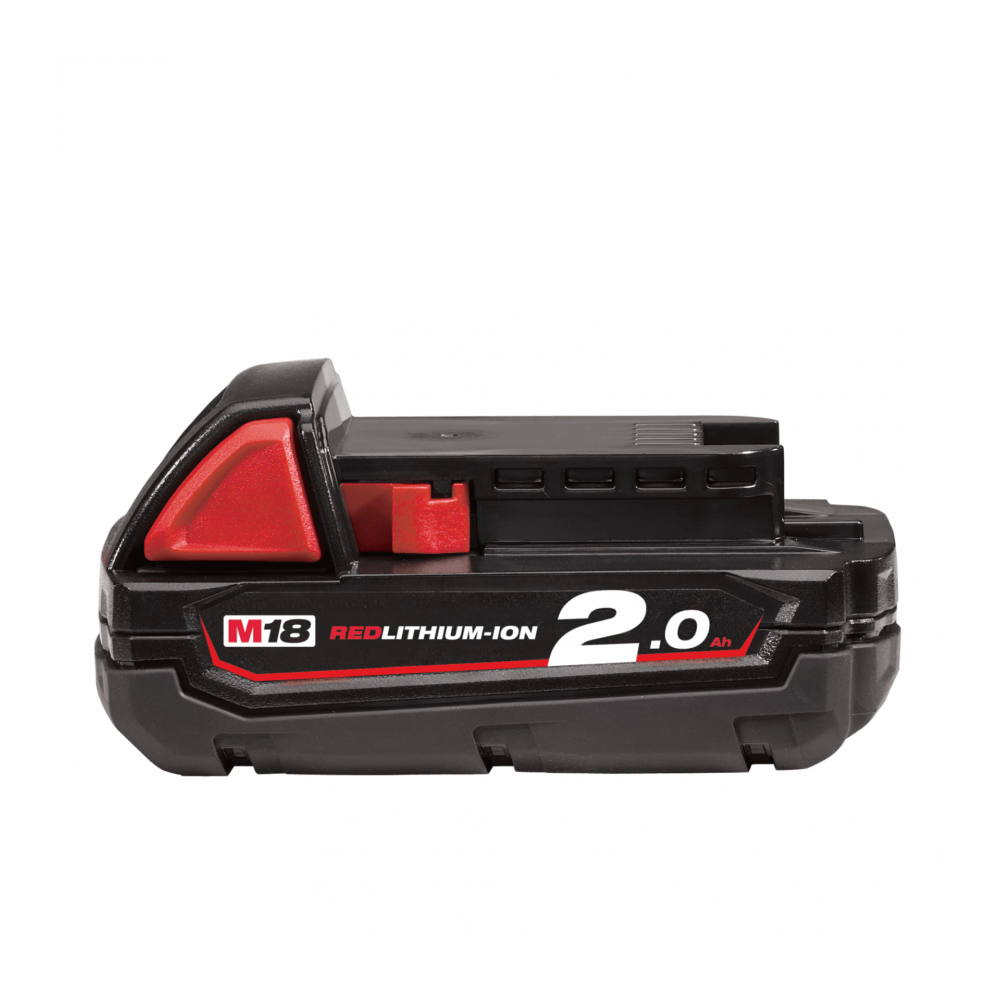 M18B2-Hero01.png